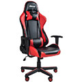 Merax Ergonomic High Back Swivel Racing Style Gaming Chair
