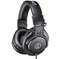Audio Technica ATH M30x Professional Monitor Headphones
