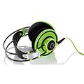 AKG Q701 Quincy Jones Signature On Ear Reference Headphones