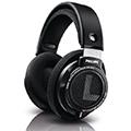 Philips SHP9500 HiFi Precision Stereo Over ear Headphones