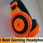The Best Gaming Best Headphones