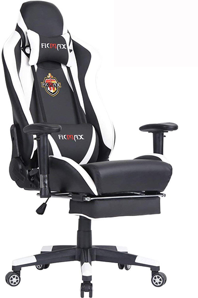 Fabulous 15 Best Gaming Chairs Under 200 Jul 2019 Reviews Machost Co Dining Chair Design Ideas Machostcouk