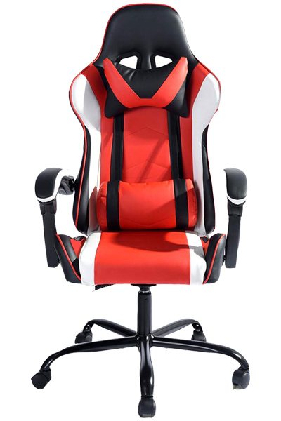 Phenomenal 15 Best Gaming Chairs Under 200 Jul 2019 Reviews Ibusinesslaw Wood Chair Design Ideas Ibusinesslaworg