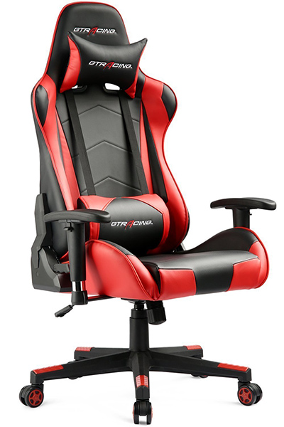 GTRACING Gaming Office Chair