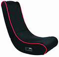 Cohesion XP 2.1 Gaming Chair