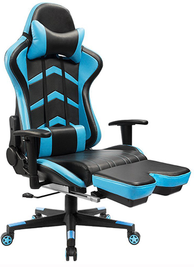 Furmax PC Gaming Chair