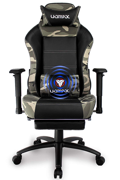 Uomax Gaming Chair