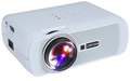 Crenova XPE460 LED Video Projector