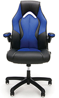 Essentials Racing Style Chair