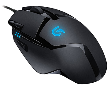 FPS Mice