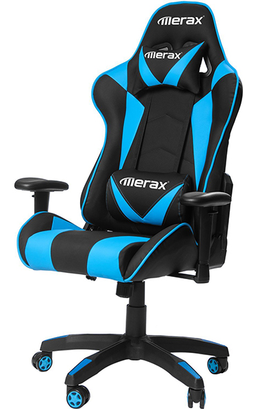 Remarkable 15 Best Gaming Chairs Under 200 Jul 2019 Reviews Short Links Chair Design For Home Short Linksinfo