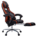 Merax-Racing-Style-Executive Chair