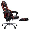 Merax-Racing-Style-Executive Chair