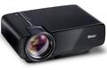 RAGU Z400 LED Mini Video Projector