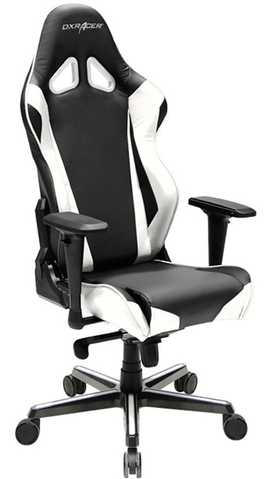 DXRacer DOH/RV001 PC Gaming chair