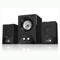 Genius Gaming Speaker SW-G2.1 500