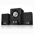Genius Gaming Speaker SW-G2.1 500