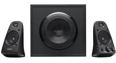 Logitech Z623