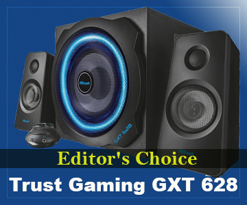 Trust-Gaming-GXT-628