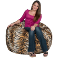 Cozy Sack 3.7-feet Bean Bag