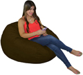 Cozy Sack 3-feet Small Bean Bag