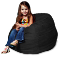 Bean Bag by Chill Sack
