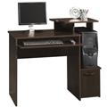 Sauder Wooden Computer Desk