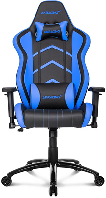 AKRacing Player Series