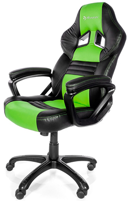 Fine Dxracer Vs Akracing Vs Arozzi Whats The Best Pc Gaming Chair Andrewgaddart Wooden Chair Designs For Living Room Andrewgaddartcom