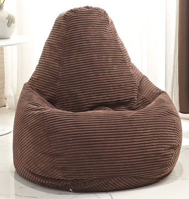 Astounding Bean Bag Chairs Buyers Guide How To Choose The Perfect Chair Ocoug Best Dining Table And Chair Ideas Images Ocougorg