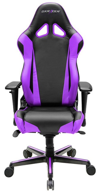 Astonishing Maxnomic Vs Dxracer Vs Vertagear Your Complete Guide To Buying Ibusinesslaw Wood Chair Design Ideas Ibusinesslaworg