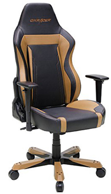 Dxracer Vs Akracing Vs Arozzi What S The Best Pc Gaming