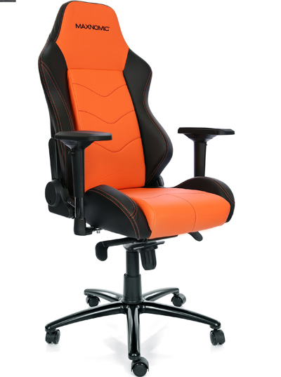 Vs Maxnomic Dxracer Your Buying To Guide Vertagear Complete drthQs