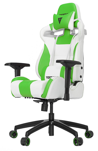 Awe Inspiring Maxnomic Vs Dxracer Vs Vertagear Your Complete Guide To Buying Ibusinesslaw Wood Chair Design Ideas Ibusinesslaworg