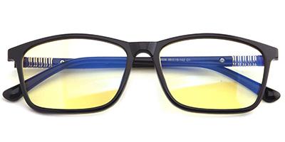 Gameking Value Glasses