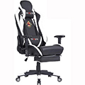 Ficmax-PC-Computer-Gaming-Chair