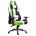 Merax-Justice-Series-Racing-Style-Gaming-Chair