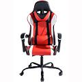 Aingoo-Gaming-Computer-Chair