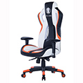 Killbee-Large-Gaming-Chair