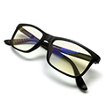 J+S Vision Gaming Glasses