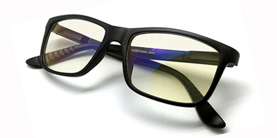 J+S Vision Gaming Glasses
