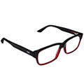 HyperX Gaming Glasses