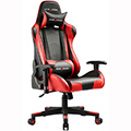 GTRACING-Gaming-Office-Chair