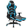 Furmax-PC-Gaming-Chair