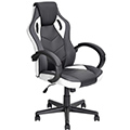 Coavas-Computer-Gaming-Racing-Chair