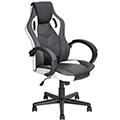 Coavas-Computer-Gaming-Racing-Chair