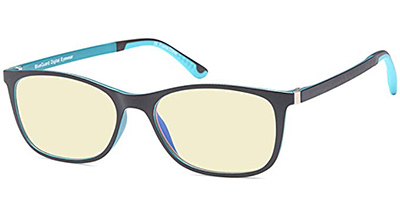 Trust Optics Vintage Computer Glasses