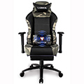 Uomax-Gaming-Chair
