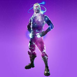 Fortnite Strategy And Skins To Make You A Pro On Time