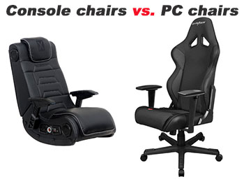 Astounding Best Black Friday Gaming Chair Deals 2019 Comparison Of Short Links Chair Design For Home Short Linksinfo